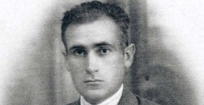 Isaac Puente, 82 años del asesinato de uno de los referentes anarquistas en nuestro territorio
