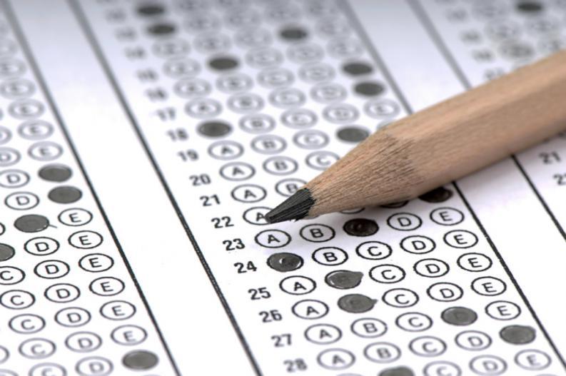 Nuevas filtraciones de exámenes, esta vez, en una prueba del Ayuntamiento de Gasteiz