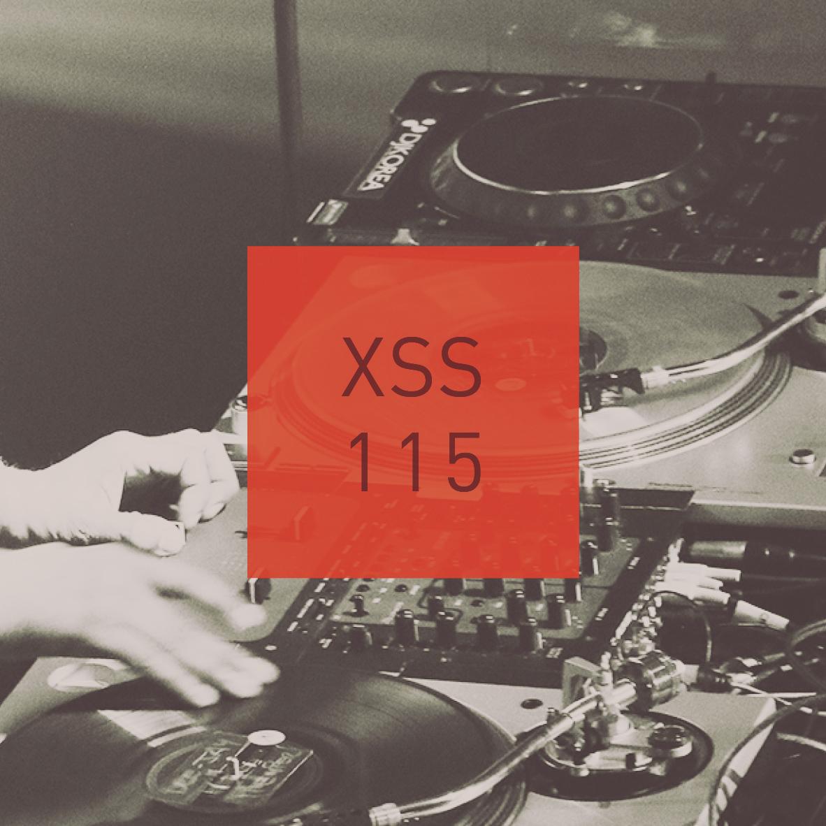 XSS115  |  Cubo  |  Deja  que  te  diga  algo