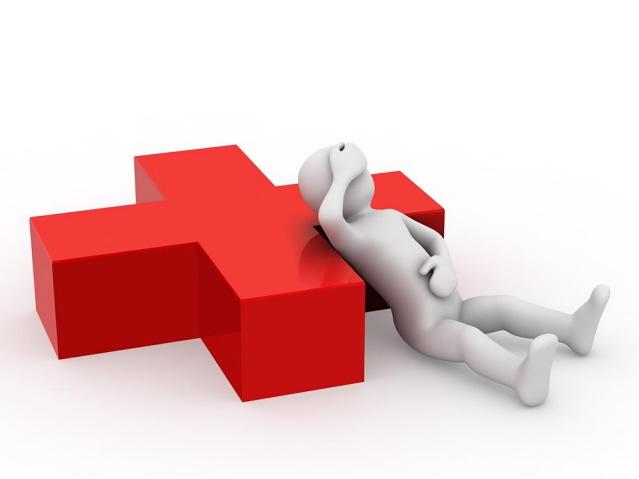 Derechos laborales   Como gestionar las bajas, dudas y aclaraciones