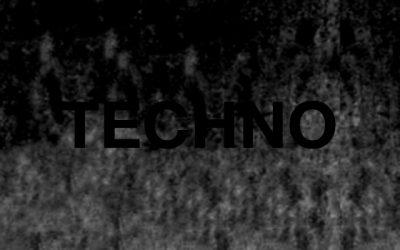 Laboratorio PLAT de Cine: Xperimento Cultura Techno I