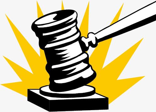 Prestaciones Sociales | Sentencia ganada a Lanbide por cobros indebidos de más de 30.000 €