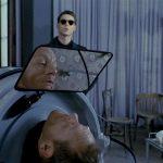 """Laboratorio PLAT de Cine: Cult Movie I """" Tras el cristal """""""