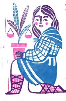 Encuentros de mujeres baserritarras en Araba, conjugando feminismo y soberanía alimentaria