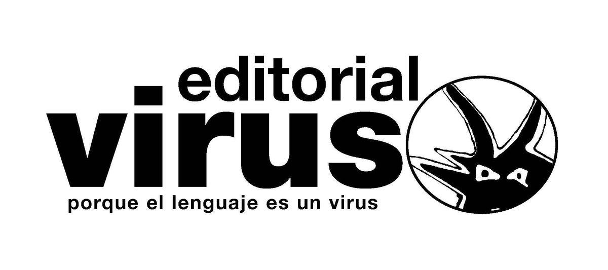 Literatura | Virus nos contagia de revolución