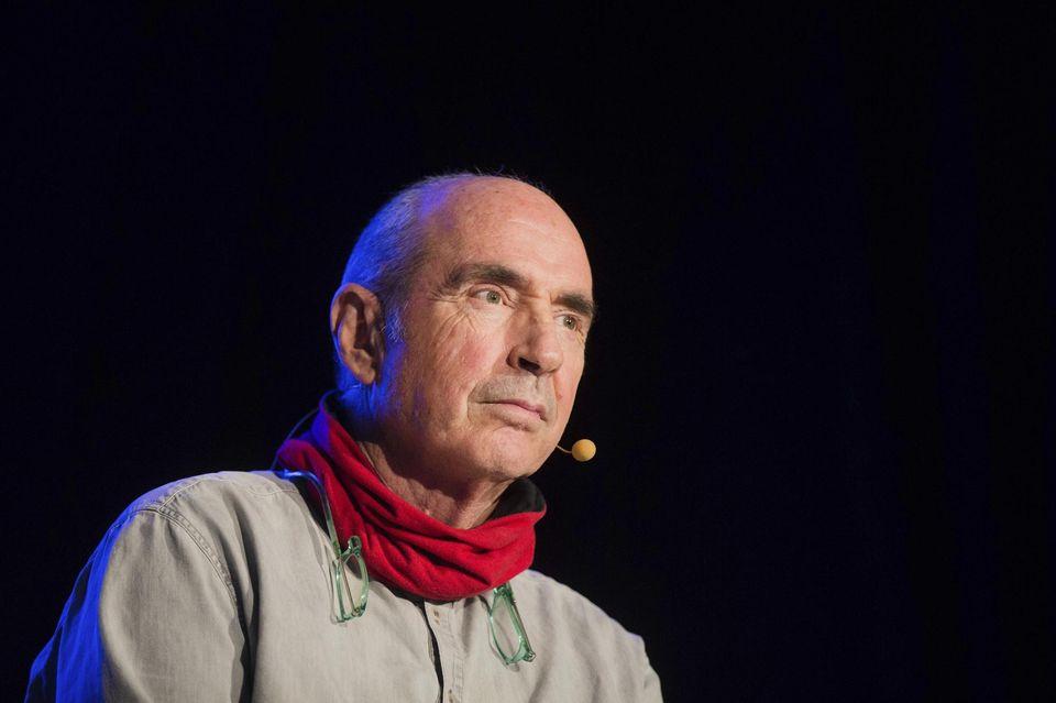 Lluis Llach, Gorka Knörr y el abogado de Carles Puigdemont se darán cita en Gasteiz