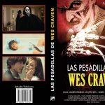 Laboratorio PLAT de Cine: Sesión sangrienta IV Wes Craven