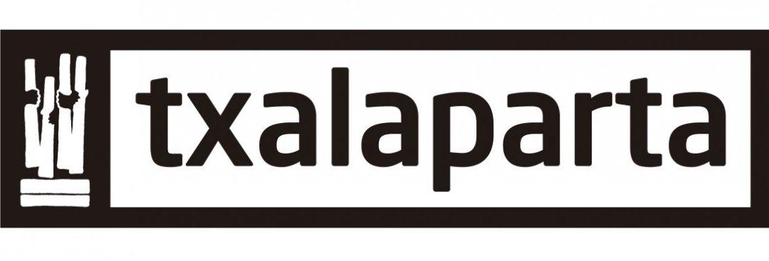 Literatura l Amalgama literaria de la mano de Txalaparta