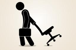 Derechos laborales | Como gestionar los despidos