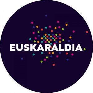 Euskalduntxarrak 2018/10/10 Euskaraldiarekin bat!