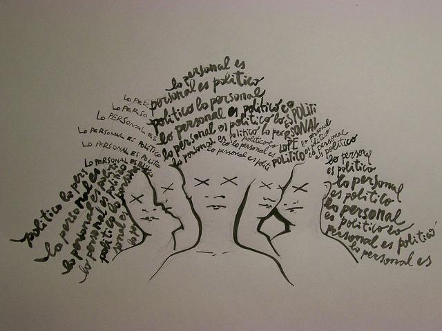 """Alejandra Sepúlveda: """"Sin las emociones no viviríamos, sin embargo las dejamos de lado"""""""