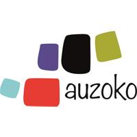 Euskalduntxarrak 2018/11/21 Auzoan denon artean euzkaraz