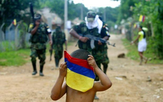Colombia | Cien primeros días de gobierno de Duque: continúa la impunidad y la violación de los Derechos Humanos