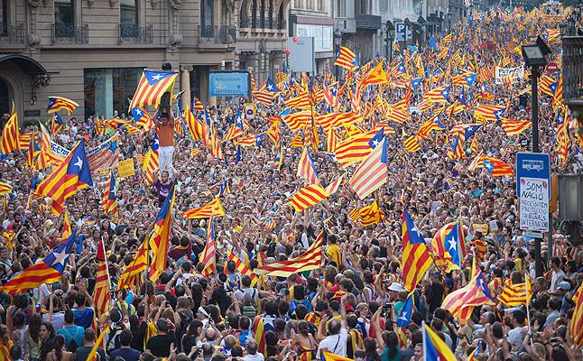 Ze irakaspen atera ditzakegu Kataluniako proces-etik?