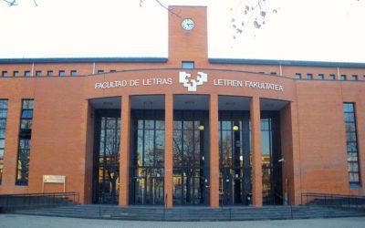 En libertad los tres jóvenes detenidos en relación a los hechos de las últimas semanas del campus de Gasteiz