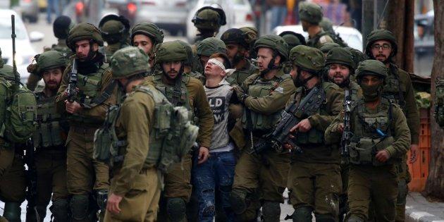 Uhintifada 334: Laura Ciudad: «Los activistas sociales en Palestina se enfrentan, no sólo a la represión por parte de la fuerza ocupante, también a la ejercida por la ANP»