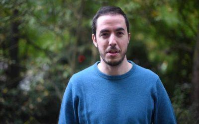 """""""Faxismo 2.0"""" -Jon Ruiz de Infante-"""