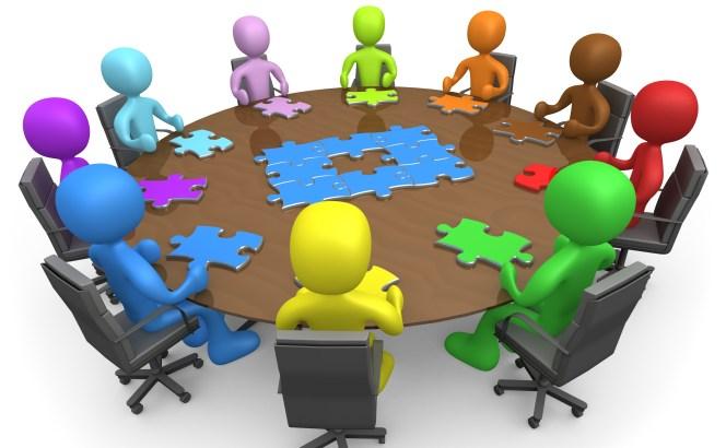 Derechos Laborales | Convenios colectivos
