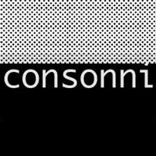 Literatura l Colaboración cómplice de Consonni