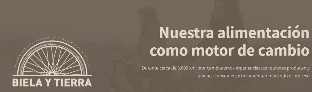 20190130ATODOGAS-Biela y Tierra