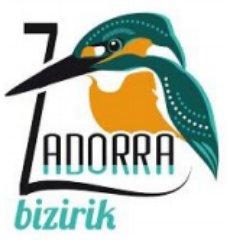 20190109 A todo gas – Zadorra Bizirik
