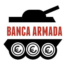 """Mónica Vega (SETEM): """"El ranking de la banca armada del Estado español lo lidera el BBVA"""""""
