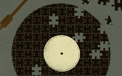 ZURIA BELTZEZ – 356 – malapartatuak batzen