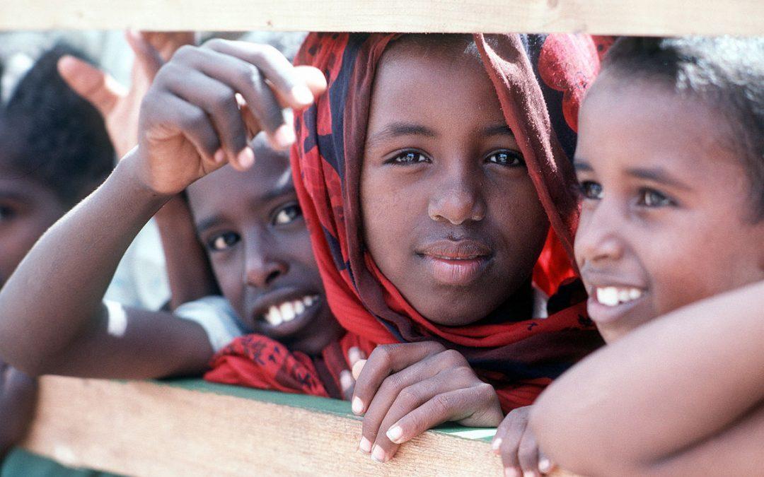 Somalia | Múltiples conflictos abiertos en un país dividido