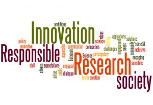 Ciencia | Tertulia: La Union Europea y la investigación e innovación responsables