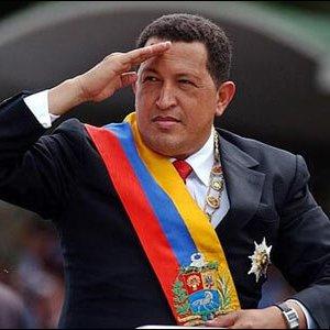 Izaskun Goienetxea (Venezuela): «Estrategiak momentuz ez die fruiturik ekarri, baina martxan dago eta ez dago atzera bueltarik»