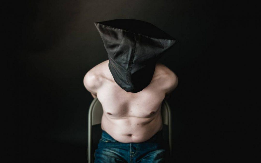 Tortura en Nafarroa, realidad incómoda y ocultada
