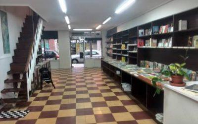 Literatura | Tres propuestas literarias desde Louise Michel Liburuak