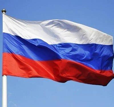 Rusia | En el tablero internacional