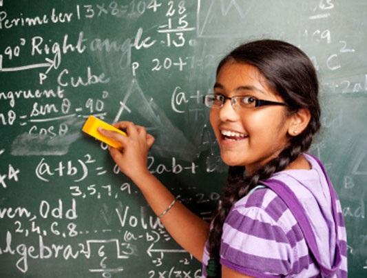 Ciencia | Tertulia sobre la enseñanza de la ciencia