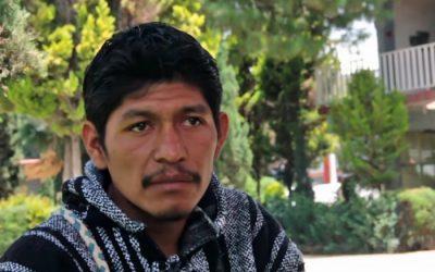 México | Samir Flores Soberanes, activista asesinado por los intereses del macroproyecto Integral Morelos
