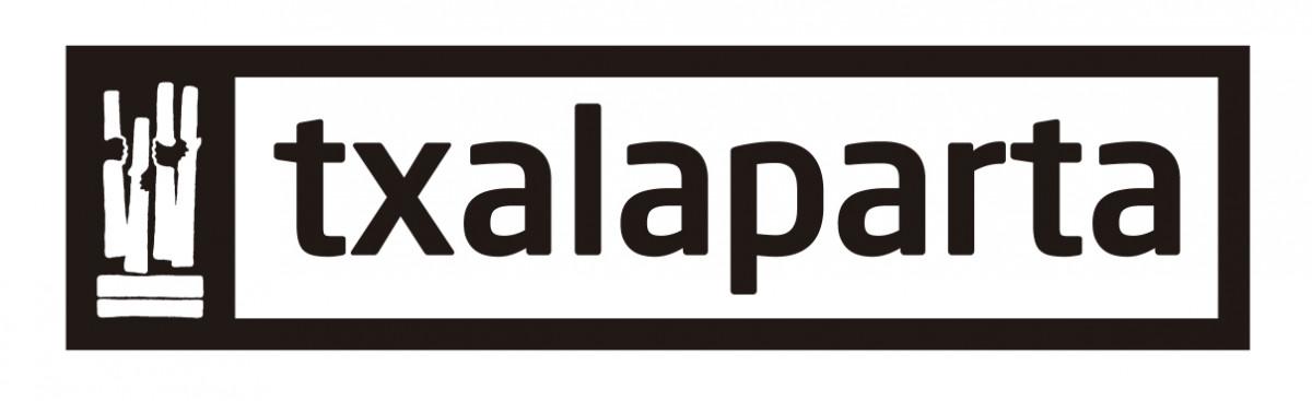 Literatura | Novedades de otoño en Txalaparta