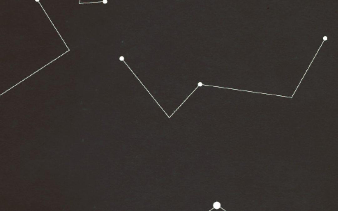 XSS134 | Cubo | Palabras y pensamientos