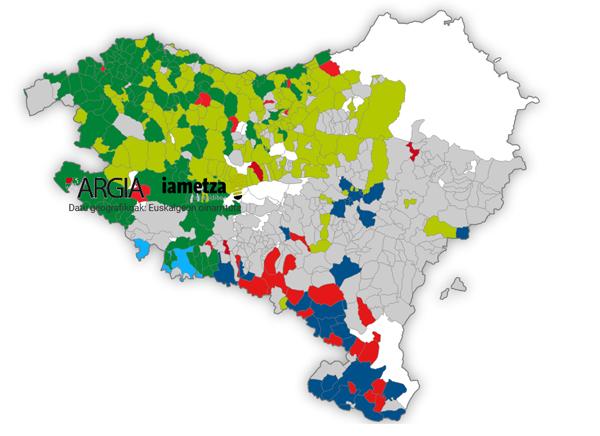 Programa especial | Análisis de las elecciones del 26 de mayo