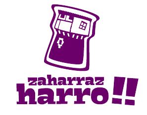 2019/05/22  Zaharraz  harro!!!