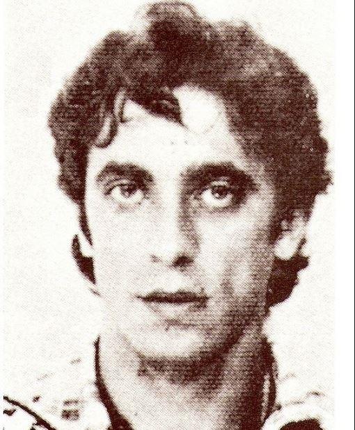 Enrique  Gomez  Alvarez,  'Korta':  Leonen  jaio,  Gasteizen  hazi  eta  Baionan  erahil  zuten  ETA-ko  militantea