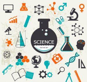 Ciencia  |  Tertulia  sobre  divulgación  científica