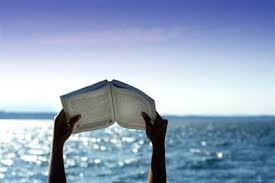 Literatura | Recomendaciones para este verano con Xabi