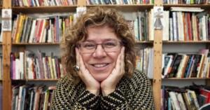 Literatura femenina y crítica feminista.