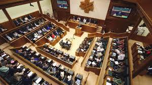 Prestaciones sociales | Se activa de nuevo la reforma de la RGI por parte de PNV-PSE
