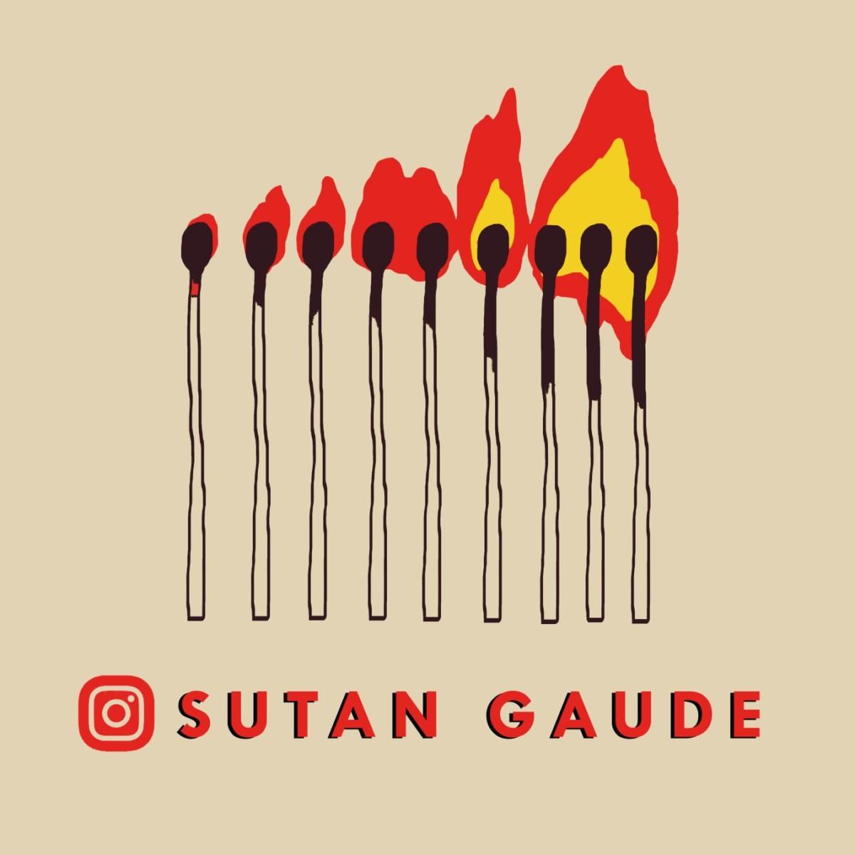 Nace  'Sutan  gaude!',  un  proyecto  para  denunciar  los  empleos  precarios  de  Gasteiz