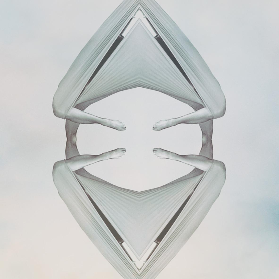 XSS139 | Cubo | Matriz