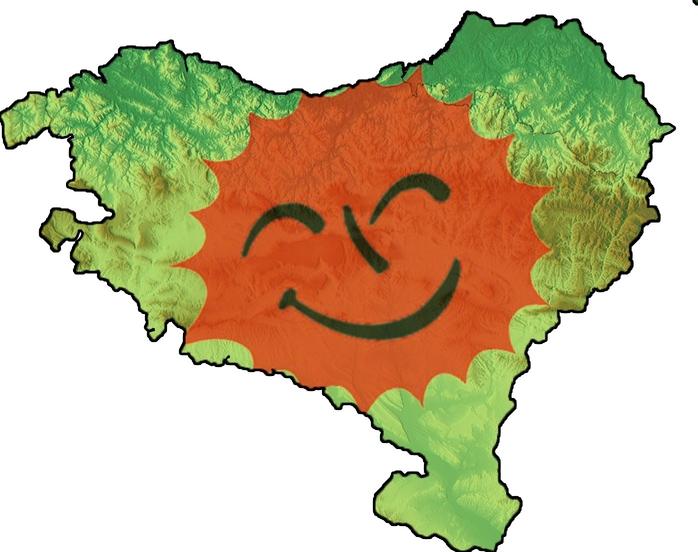 Solasaldia | Euskal Herriko borroka eta mugimendu ekologista