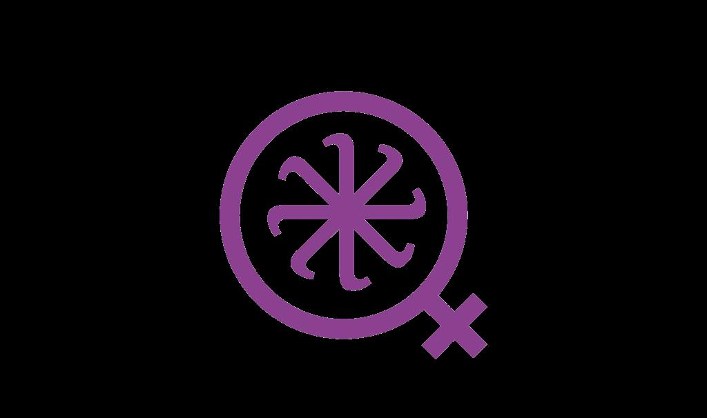 Feminismos | «Queremos contagiar a los feminismos de soberanía alimentaria, de todas las sabidurías tradicionales y poner la vida y el alimento en el centro»