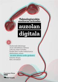 Ciencia | Sobre las tecnologías del lenguaje y el euskera