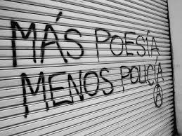Derechos humanos: denuncia de la actuación de la Ertzaintza